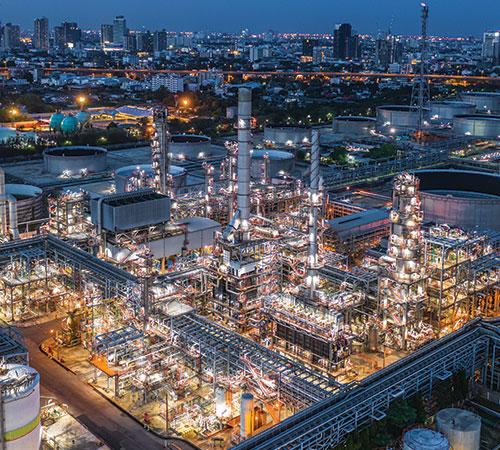 iEvac-used-in-industrial-facilities 1