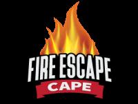 FEC-Logo-hp