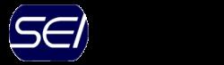 SEI-Logo-footer3