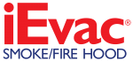 iEvac Logo transparent-01