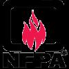 wr_nfpa_logo